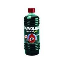 FINDUS PIS.PRIM.APRI&CHI.GR750