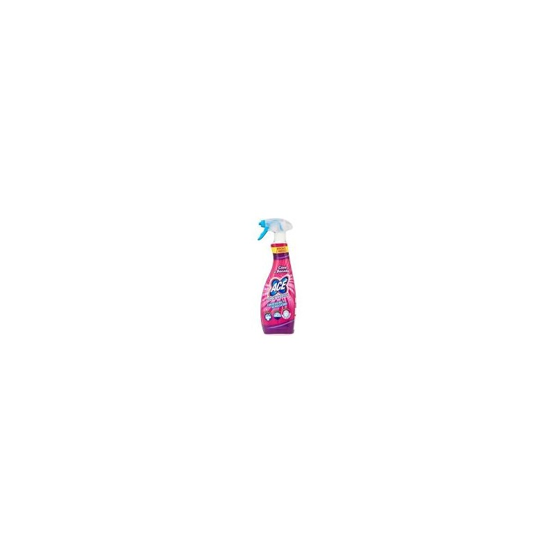 AIR WICK FM RIC.PURE CIL.250ML