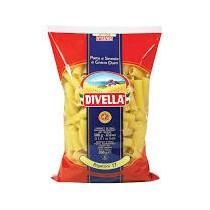FITNESS CEREALI NESTLE G300