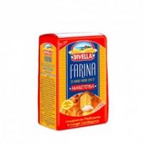 FONTALBA ACQUA FRIZZANTE LT 1,5X6