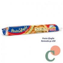 FONZIES GIGAPACK GR.280