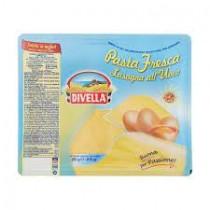 FONZIES MPK GR212