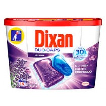 FORNET SPRAY 300.ML