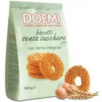 FREEGO BORSA FRIGO MEDIA CLASSICA 6COL.INT.ALL