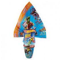 FRIO CARTA FORNO MAXI MT.8