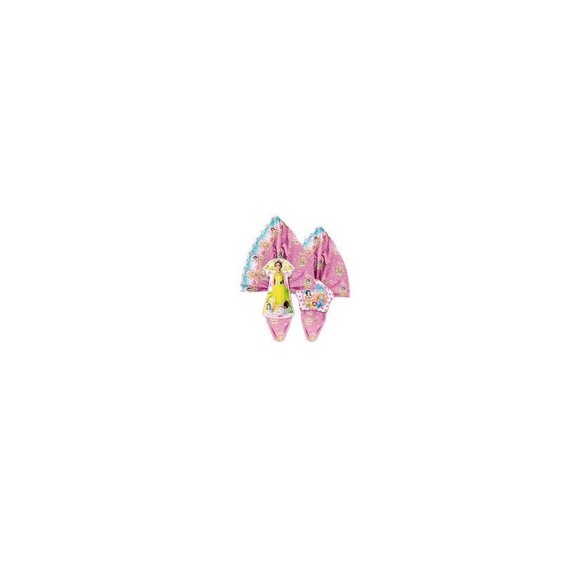 Frizzante 0,5L - acqua San Benedetto