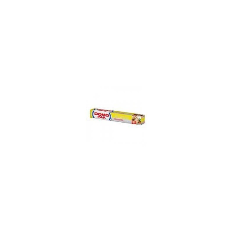 FRUCTIS SH. 250 ML NORMALE NEW