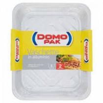 Fruittella Animals Caramelle Gommose Gusto Frutta 90