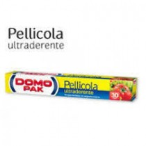 FRUITTELLA FR.ASS GR 41