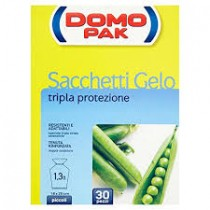 Fruittella X-Cola GR 90