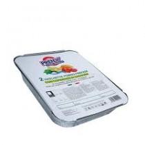FRUTTA ORO MACEDONIA GR 820
