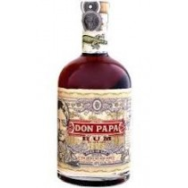 FRUTTOLO Y.& SMART FRAG GR120#