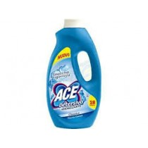 Ajax pavimenti Cedro 1lt