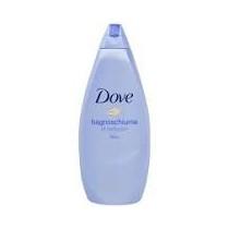 GALBANI GALBANINI GR 230piu20
