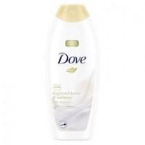 GALBANI GALBANONE ETTO