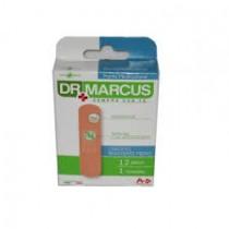 GANCIA DOLCE cl.75 GRAN REALE