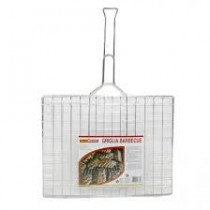 GILLETTE BLUE II X 5