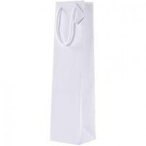 Gin greenalls original lt.1