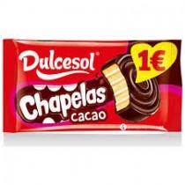 GIN LARIOS LT 1