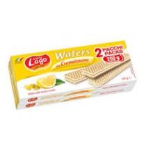 GRANAROLO BESCIAMELLA ML200