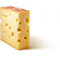 GRANAROLO PANNA DA CUCINA ML 200