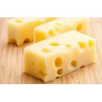 granita limone gr 800 GELATO