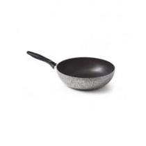 Grottarossa vino inzolia CL 70