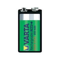 Grottarossa vino merlot CL 70