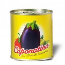 Grottarossa vino nero d\'avola CL 70