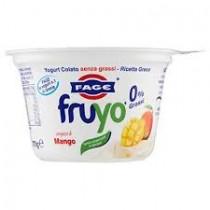 Gullón Cuor di Cereale Mais e Cioccolato 4 x 25 g