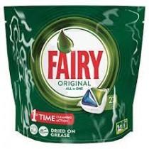gullon gallette riso e ciocc.b.4x31,5 gr s/g
