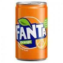 GULLON TAKE AWAY MULTIFR.GR 144