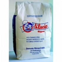 HAG CAFFE\'GR.250 ESPRESSO