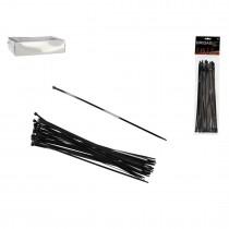 halls gum gr 14