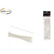 hALLS GUM SPEARMINT SUGAR FREE GR18