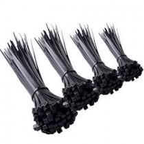 HALLS MIELE LIM GR 32