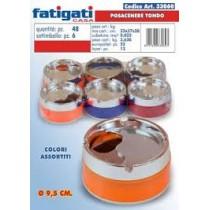 Halta - PANNA vegetale per dolci ml.200