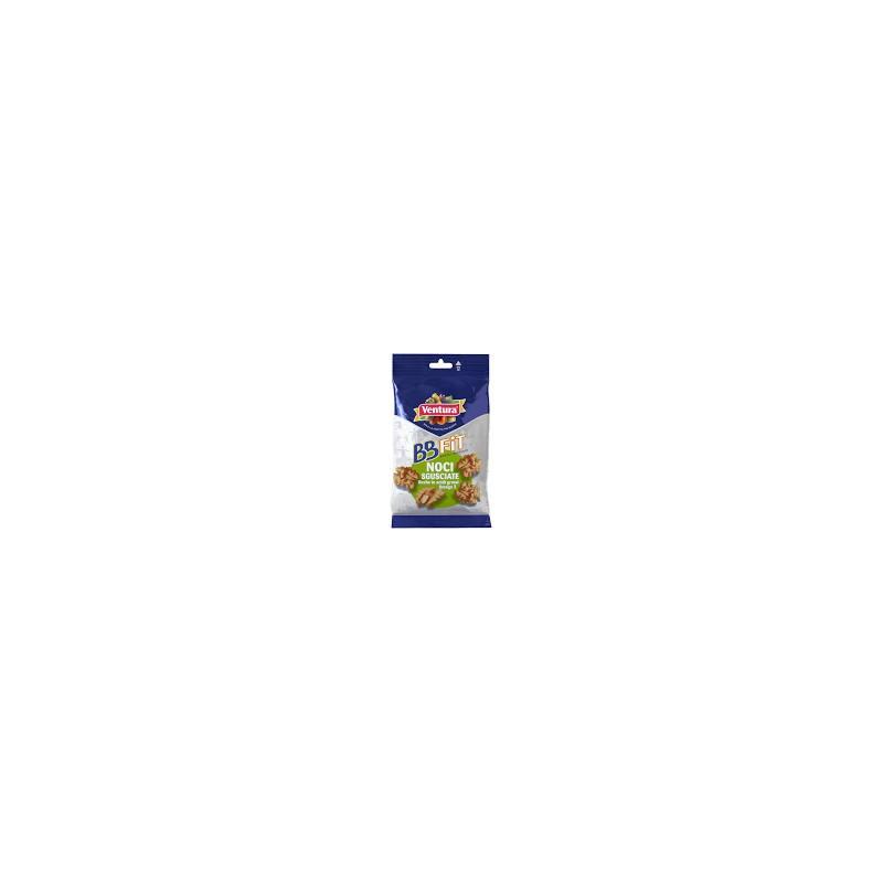ALBUM F4 A3 LISCIO