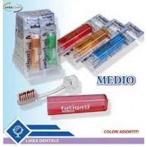 HAPPY TIME TIPO BUENO 4X23 GR