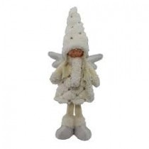 HARIBO BUSTA PESCHE 100gr