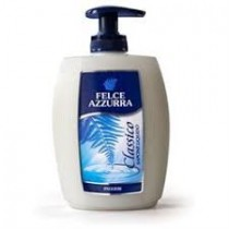 HOT PLAY PALLONE SCAT 01044