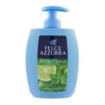 ICAT SGOMB.FIL.OCEAN GR.125