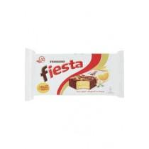 Ingranaggio bastone vk 140/150 folletto