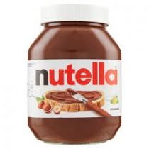 INSETTICIDA Moschina Esca Moschicida granulare - busta 100 g