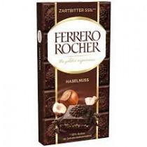 Iposea Olive Verdi Denocciolate in Salamoia 314 GR