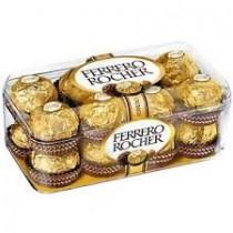 IPOSEA OLIVE VERDI FARCITE GR 180