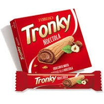 ITALKALI SALE EXTRAF.IODIO KG1