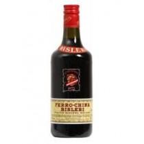 ITALKALI SALE FINO SICILIA KG1