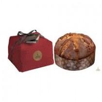 JOHNNY WALKER RED WHISKY CL.70