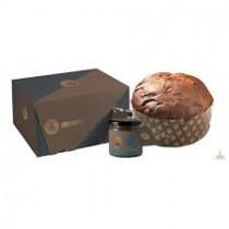 JOLLY COLOMBANI MAIS GR 160